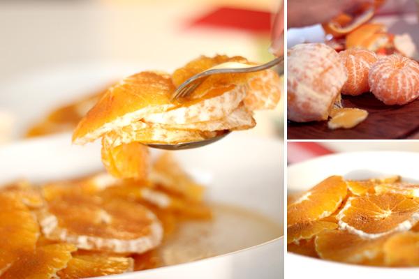 new_swedish_design_orangen_dessert
