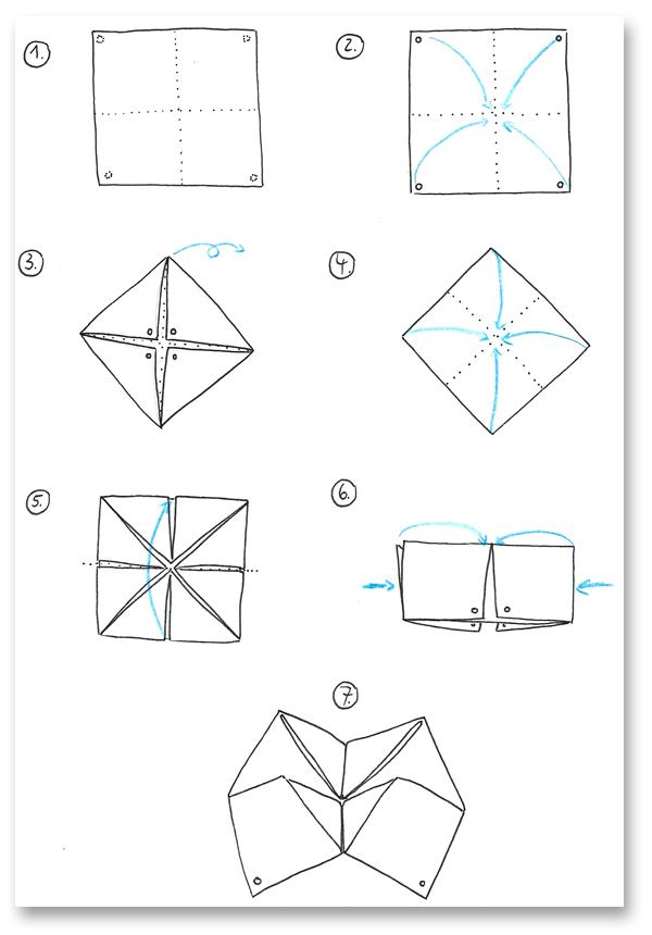origami_faltung_f-r_designer_lampe_ikea_hack