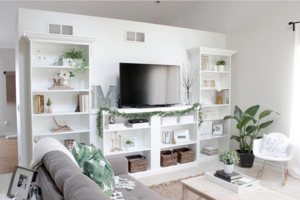Tv_Einbauschrank_aus_Ikea_Billy