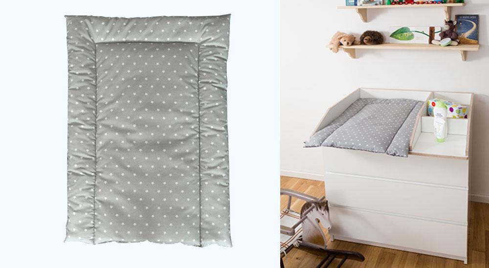 Wickelauflage-Dawanda-Frida-Fr-hlich-f-r-Ikea-Kommode-Wickelaufsatz
