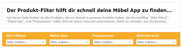 ikea_moebel_app_produkt_filter_02