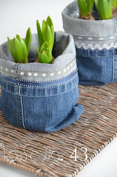 Pflanzen_Utensilo_aus_Jeans