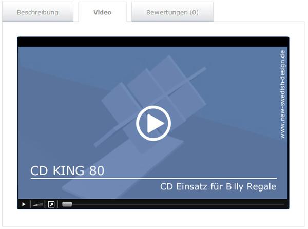 animierte_videos_auf_new_swedish_design_02