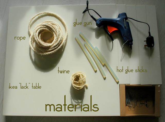 Materialien_Lack-Tisch_hack