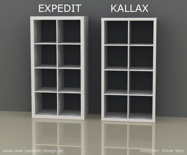 kallax_vergleich_mit_expedit