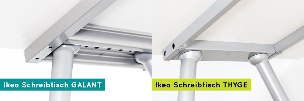 Bein_und_Rahmenbefestigung_Ikea_Schreibtische