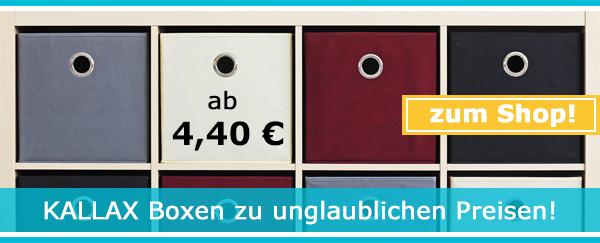 Ikea_Kallax_Regalboxen_fuer_die_Aufbewahrung