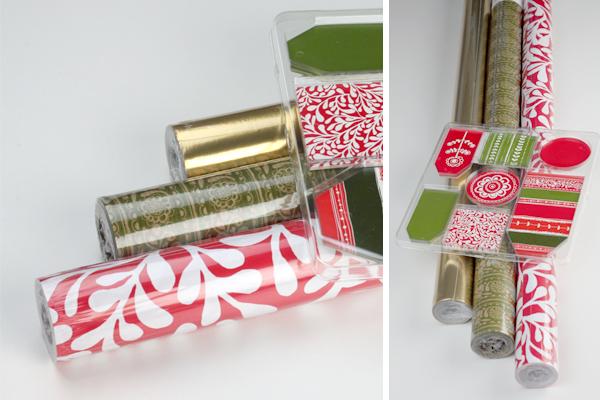 ikea_weihnachten_geschenkpapier_etiketten_geschenk_verpackung