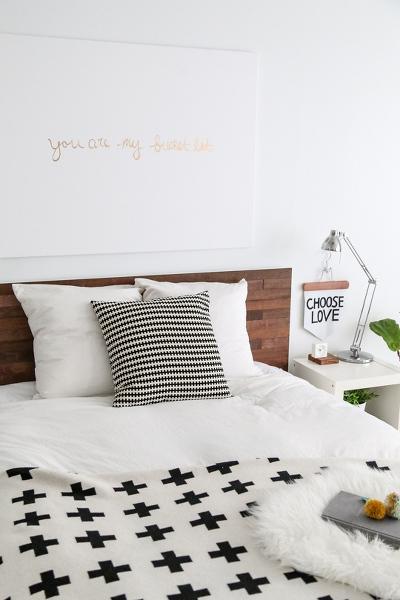 Ikea_Hack_Bett_Kopfteil