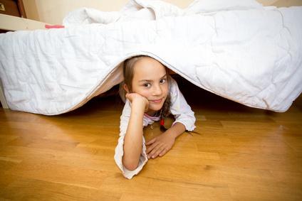 verstecken-spielen-ikea