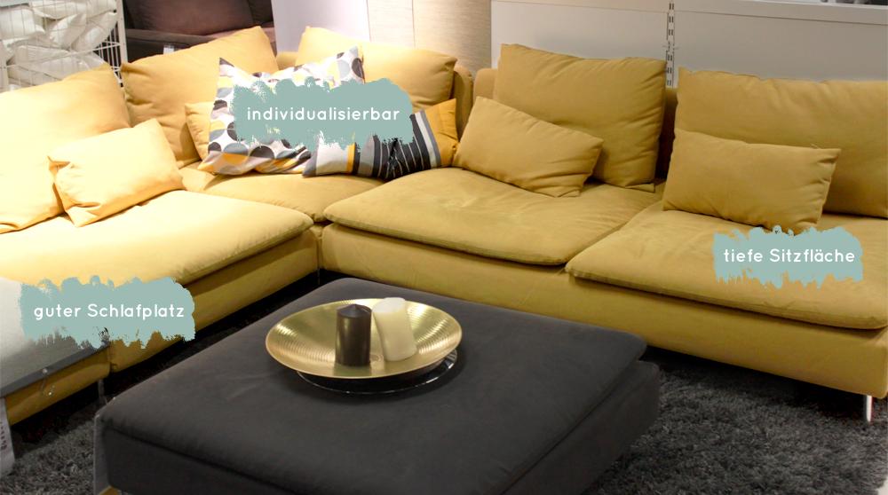 Ikea-Sofa-S-derhamn