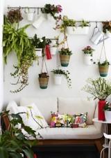 Sommerliches Makeover! Den Balkon mit Ikea verschönern