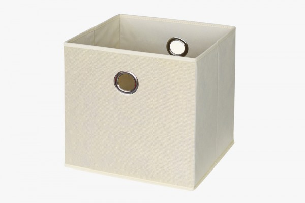 Ikea_Kallax_Fach_Box_Aufbewahrung_Beige