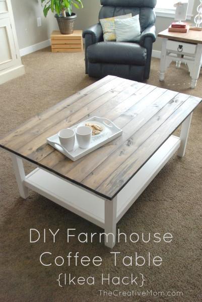Ikea_Hemnes_Tisch_DIY