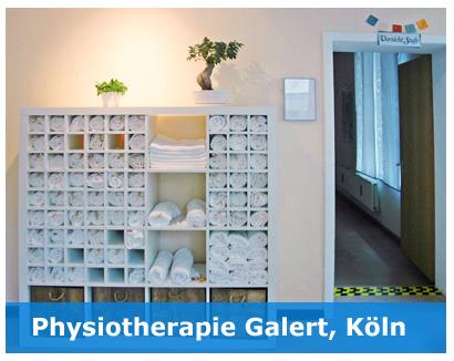 physiotherapie_expedit_regal_mit_einsatz_fuer_handtuecher