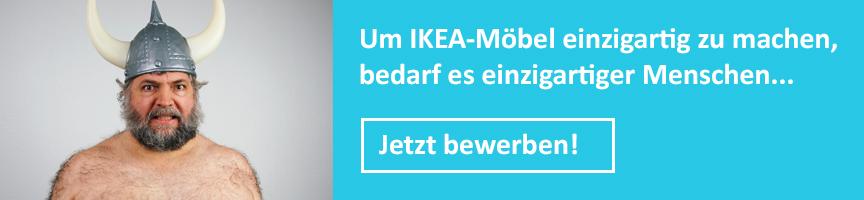 Ikea_Hack_Jobs_bei_New_Swedish_Design