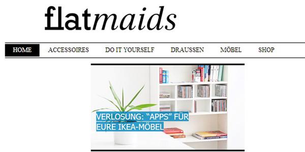 flatmaids_banner