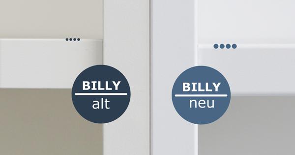 kanten_des_neuen_billy_regals_sind_runder