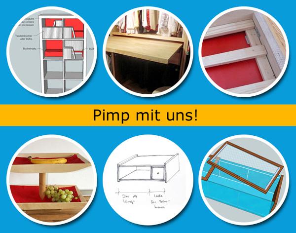 ikea_pimp_wettbewerb_gewinnspiel_new_swedish_design