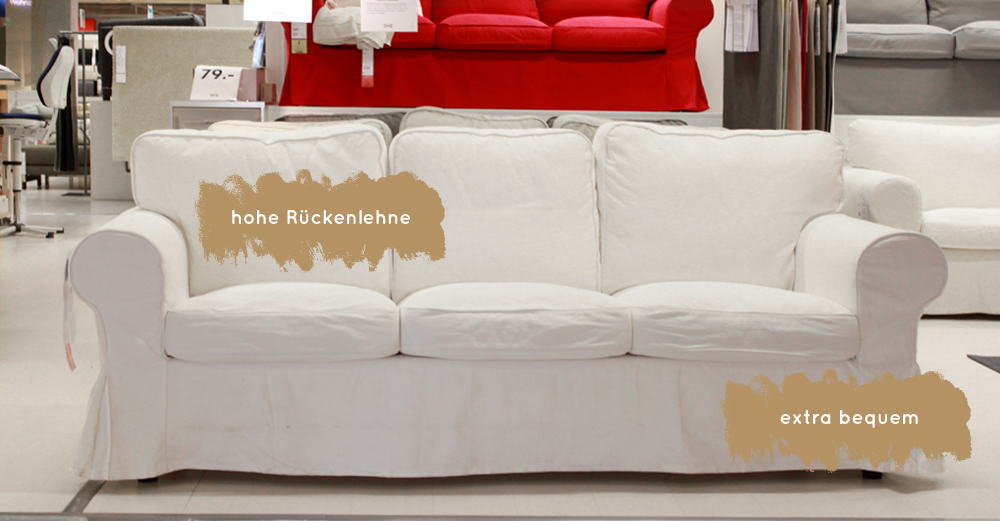 Ikea-Sofa-Ektorp
