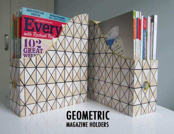 ikea_hack_geometrische_Muster_auf_Ikea_Knuff