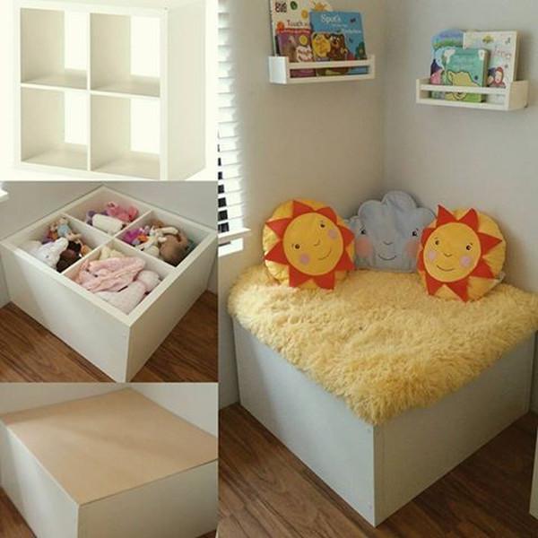 Sitzbank_aus_Ikea_Kallax