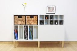 das neue ikea besta system new swedish design blog new swedish design. Black Bedroom Furniture Sets. Home Design Ideas