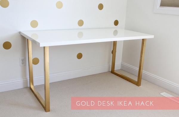 Schreibtisch_in_Gold