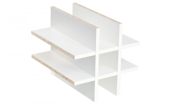 Ikea-Kallax-Regal-Teiler-f-r-Flaschen-und-Handt-cher