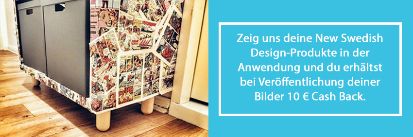 Banner-10EUR-Aktion-bluetenschimmern_cash-back
