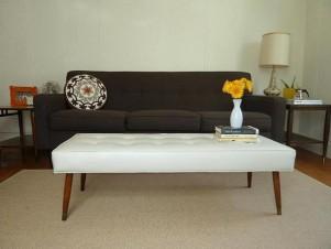 Voll im Retro-Fieber: So werden aus deinen Möbeln echte Hingucker