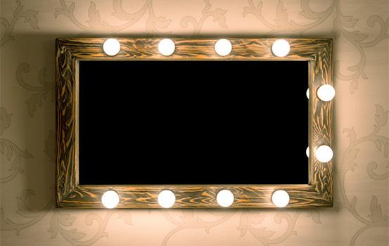spiegel-hollywood