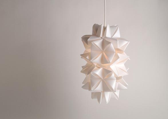 designer_lampe_mit_hemma_lampenkabel