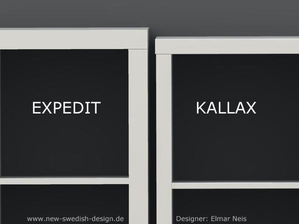 expedit_und_kallax_regal_im_detail