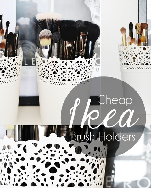 Ikea_Pinsel_Halter