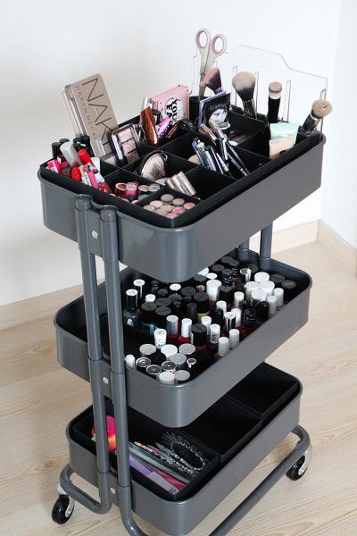 Beauty_Sammlung_Ikea_Raskog57efaa075c5e3