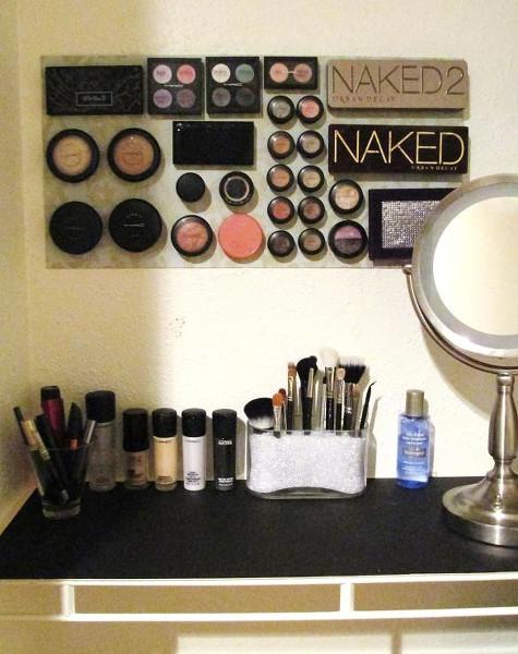 Magnetische_Wand_Make_up