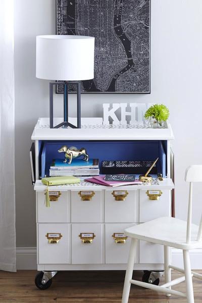 Ikea_Tarva_Kommode_Design