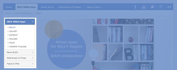 neue_webseite_new_swedish_design_vertikales_menue