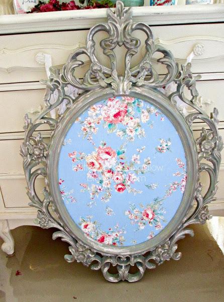 Ikea_Spiegel_Vintage_Style56c5e00156356