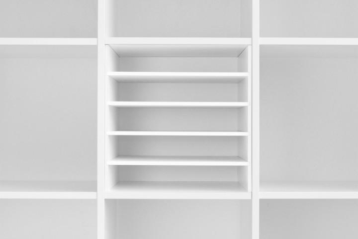 papier fachteiler f r ikea expedit regal new swedish design. Black Bedroom Furniture Sets. Home Design Ideas