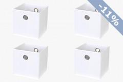 Ikea Kallax Box Farbauswahl
