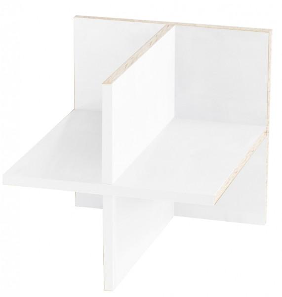 regaleinsatz f r expedit lange ausf expedit regal. Black Bedroom Furniture Sets. Home Design Ideas
