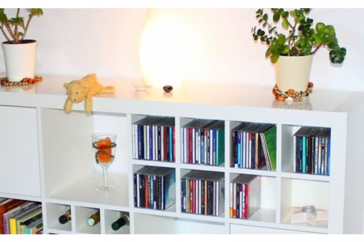 cd einsatz f r expedit regal expedit regal ikea m bel apps shop new swedish design. Black Bedroom Furniture Sets. Home Design Ideas