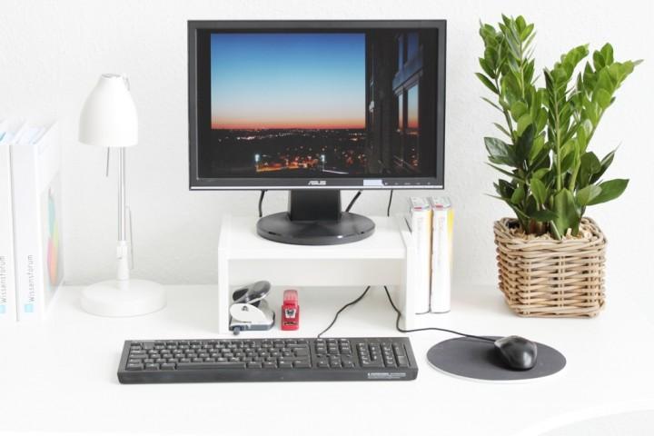 monitorst nder f r galant schreibtisch galant schreibtisch ikea m bel apps shop new. Black Bedroom Furniture Sets. Home Design Ideas