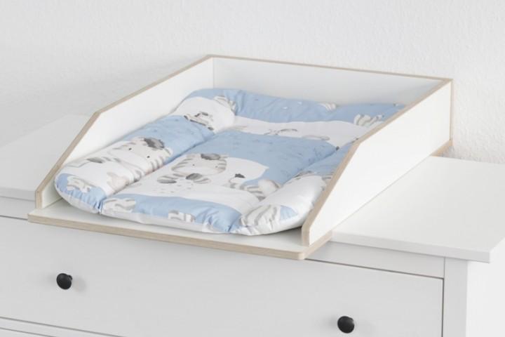 wickelaufsatz kommode universell id es sur le th me wickelaufsatz ikea. Black Bedroom Furniture Sets. Home Design Ideas
