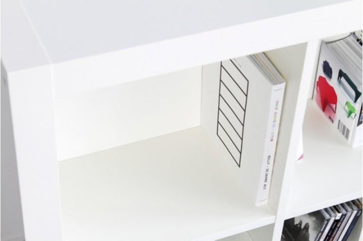Rückwand für Expedit Regal (1 Paar)  EXPEDIT Regal  IKEA-Möbel Apps  IKEA-Möbel Apps für ...
