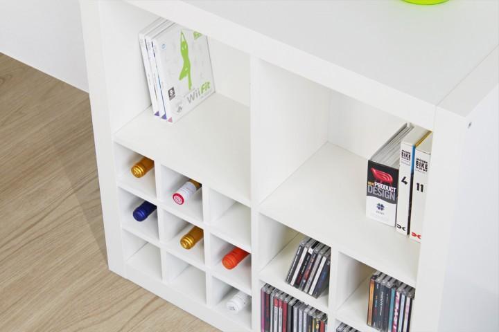 r ckwand f r expedit regal 1 paar expedit regal ikea m bel apps ikea m bel apps f r. Black Bedroom Furniture Sets. Home Design Ideas