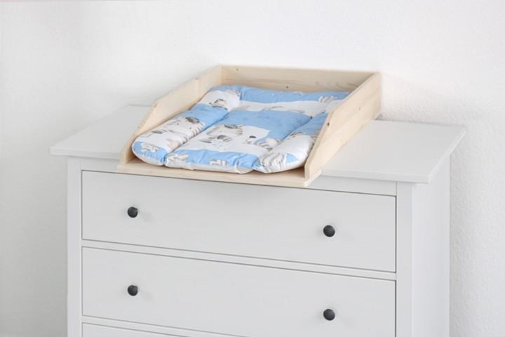 hemnes kommode ikea m bel apps shop new swedish design. Black Bedroom Furniture Sets. Home Design Ideas