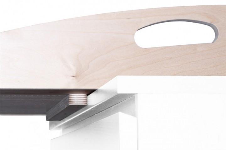 trend material multiplex wohntipps blog new swedish design. Black Bedroom Furniture Sets. Home Design Ideas